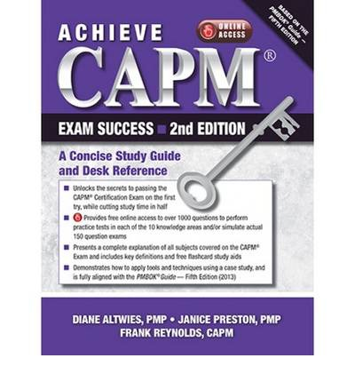 how to achieve success in exams