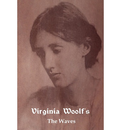 comparative study of texts texts in time virginia woolf Mrs dalloway by virginia wolf is a prose fiction text within the comparative study of texts and context module a in the 2015 hsc english standard course.