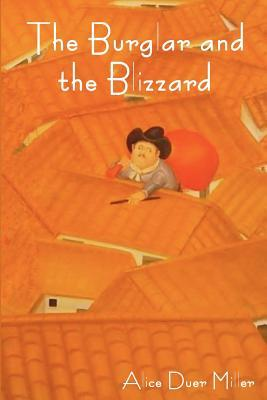 Amazon kindle e bookstore the burglar and the blizzard chm the burglar and the blizzard fandeluxe Ebook collections