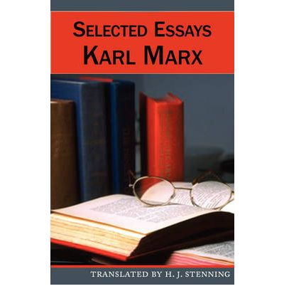 karl marx term papers Sociology term papers (paper 16425) on karl marx : karl marx human relationships have always been dynamic change and adaptability have gone hand in hand with the passage of time for hu.