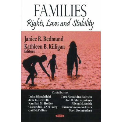 Families : Rights, Laws and Stability