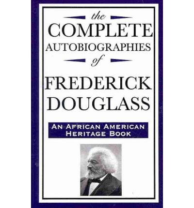 the price of experience in learning to read by frederick douglass and aria by richard rodriguez The purpose of this english 11 honors/ap language and composition course is to encourage inquiry, critical thinking, and persuasive writing in a variety of modes and for a variety of audiences.