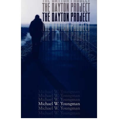 The Dayton Project