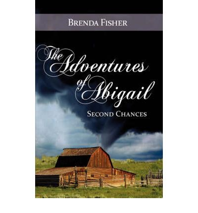 Download ebook pdf free The Adventures of Abigail in Swedish PDF ePub iBook by Brenda Fisher