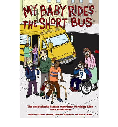 My Baby Rides the Shortbus