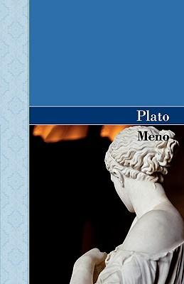 an understanding of meno and his dialogues with socrates The theory of recollection (tr) makes the concept of teaching empty3  dialogue  socrates, having walked meno through the idea that the boy has had the.