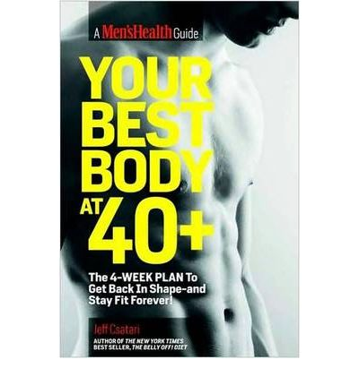 Guide To Your Best Body Pdf