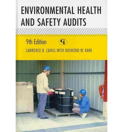 Total Environmental Health And Safety