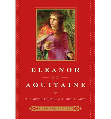 a biography and life of eleanor aquitaine of england queen of castile Eleanor of castile, or leonor as she was known in early life, was born in 1241, the second of five children of ferdinand iii, king of castile and joan of dammartin, countess of ponthieu she was named for her father's maternal grandmother, eleanor of england, the daughter of henry ii and eleanor of aquitaine , who married alfonso viii of castille.