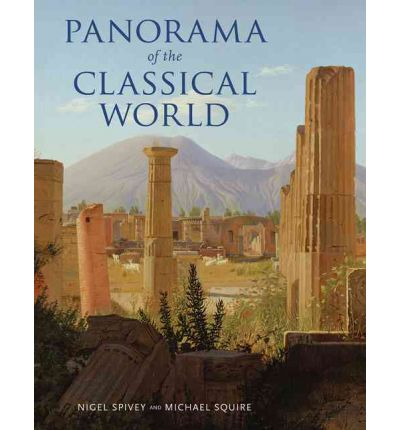 Panorama of Classical World
