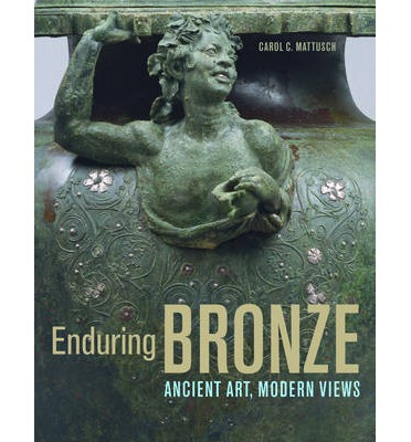 Enduring Bronze