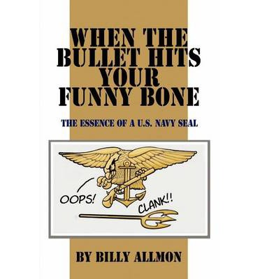 When the Bullet Hits Your Funny Bone