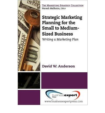 Outlining the Importance of Strategic Planning for Small Business