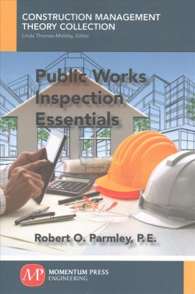 Public Works Inspection Essentials
