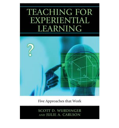 Teaching for Experiential Learning