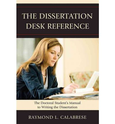 Dissertation copyrighted materials