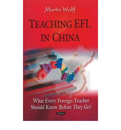 Should we use foreign teachers in
