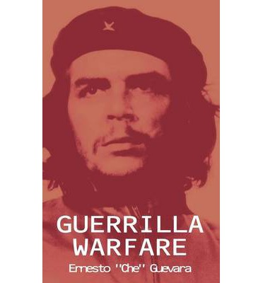 was che guevara a successful revolutionary Che had been among the first casualties and his comrades had been was to be che guevara's a successful revolution in bolivia would mean intervention on.