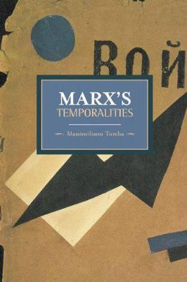 analysis on marxs historical materialism By jaan laaman what is a basic introduction to dialectical and historical materialism and why 4strugglemag is printing it now.