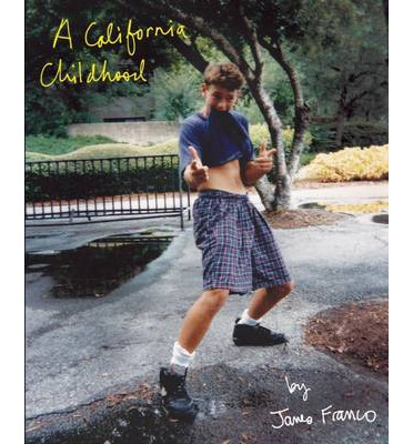 A California Childhood