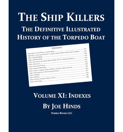 Ships shipping | Sites to download free ebooks for ibooks!