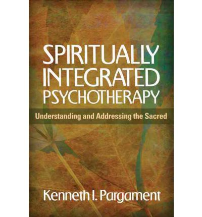 What is Integrative Psychotherapy?