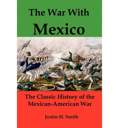 an introduction to the history of the mexican war Mexonlinecom history of hidalgo's call for mexican independence introduction mexican independence day of mexican independence eleven years of war.