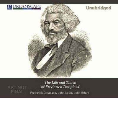 a life and contribution of frederick douglass For frederick douglass, there are two routes that appear to be the most direct path to a sense of freedom and liberty a progressive, urban environment as well as there are two forms of christianity represented in the narrative of the life of frederick douglassand each are described and function.