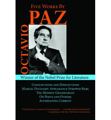 Essays on mexican art octavio paz