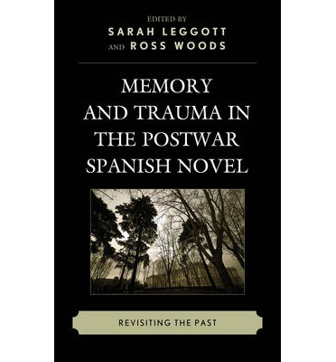memory trauma and history essays on living with the past