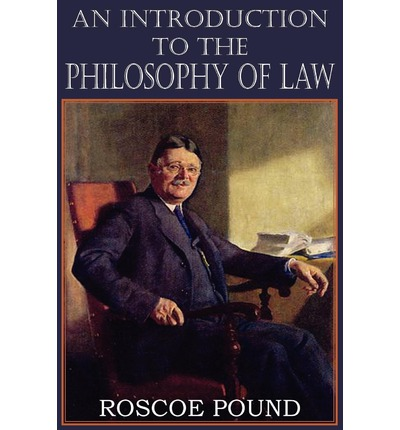 philosophy of law Download or subscribe to the free course by university of new orleans, philosophy of law.