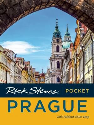 Rick Steves' Pocket Prague