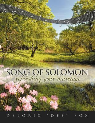 christian singles in solomon There is a blessing in every trial in life, but you have to be willing to open your heart to see them.