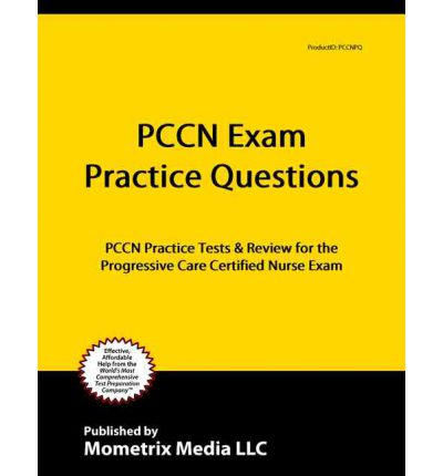 7 Best PCCN review images | Nurses, Nursing, Nursing schools