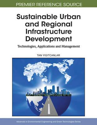 engineering asset management and infrastructure sustainability pdf