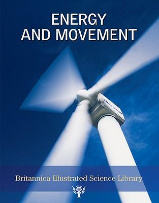 Kostenlose Downloads von E-Books Energy and Movement 1615354670 in German PDF FB2 iBook by -