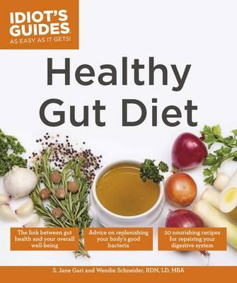 Healthy Gut Diet