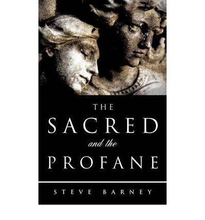 the sacred and the profane This is one of my favorite books renowned anthropologist and historian of religion mircea eliade attempts to describe how religious people experience the sacred he also gives a fascinating explanation of primitive religions the popular image of the religion of primitive peoples is pretty unflattering: they worship rocks,.