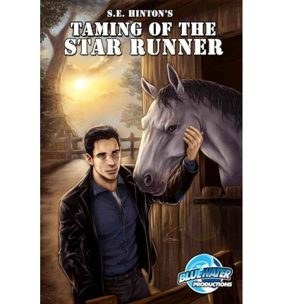 taming the star runner essay Taming the star-runner is a horse story, a love story, and a story of the different forms art can take and some of the things that happen to travis.