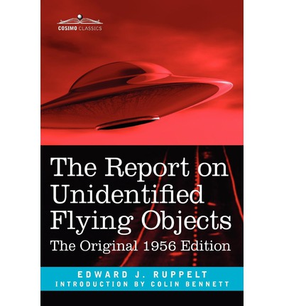 an overview of the theories on the unidentified flying objects Unidentified flying object (ufo) or ufo, an object or light reportedly seen in the sky whose appearance, trajectory, and general.