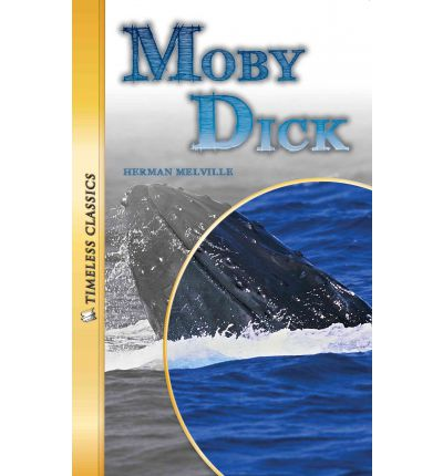 the theme of transcendentalism in the novel moby dick by herman melville Get an answer for 'how is herman melville an anti-transcendentalist in moby dick ' and find homework help for other moby dick questions at enotes  1 educator  answer what are the similarities between the story of moby dick and  3  educator answers what is the main theme in herman melville's novel moby dick.