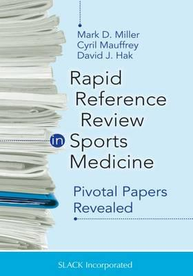 Sports Medicine search essays online