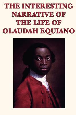 the life of an african slave in the autobiography of olaudah equiano Google's latest doodle marks what would have been the 272nd birthday of olaudah equiano (1746-1797), the african writer whose memoir gave the world one of its first accounts of the slave tradefrom a victim's perspective the interesting narrative of the life of olaudah equiano or gustavus.