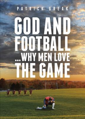 Free best sellers ebook god and football why men love the game god and football why men love the game fandeluxe Document