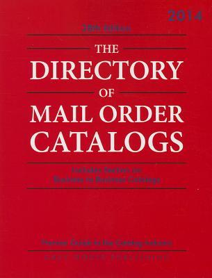 canadian mail order catalogs directory of mail order catalogs 2014 mars 10510
