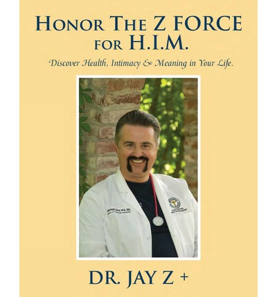 Honor the Z Force for H.I.M.