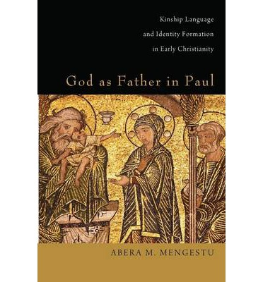 God as Father in Paul
