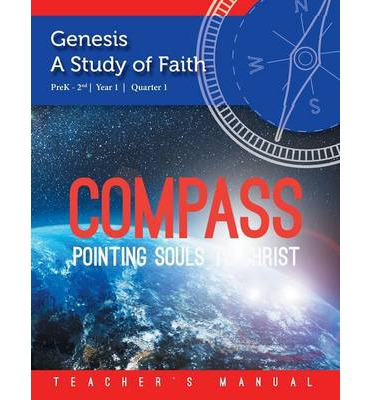 Bible studies for individual or small group study | Book Free