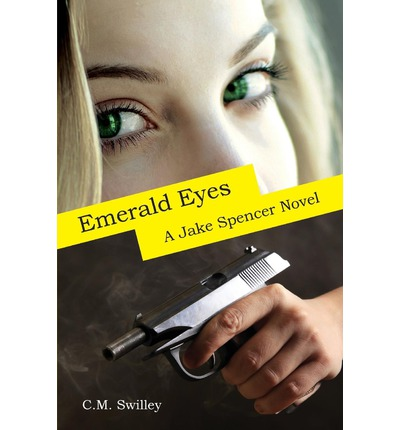 the focus in sarah chaim and danny in emerald eyes in the book with emerald eyes