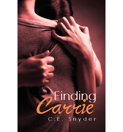 Finding Carrie